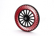 1 Bridgestone Air Free (2)