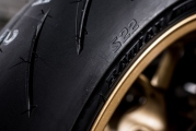 1 Bridgestone Battlax Hypersport S22 (3)