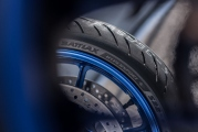 1 Bridgestone Battlax Hypersport S22 (4)