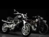 1 Brough Superior Lawrence 2021 (1)