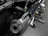 1 Brough Superior Lawrence 2021 (4)