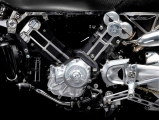 1 Brough Superior Lawrence 2021 (7)
