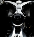1 Brough Superior Lawrence 2021 (8)