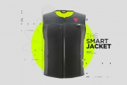 1 Dainese Smart Jacket airbag (4)
