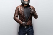 1 Dainese Smart Jacket airbag (6)