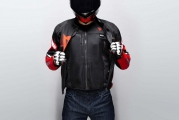 1 Dainese Smart Jacket airbag (7)
