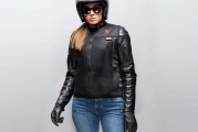 1 Dainese Smart Jacket airbag (8)