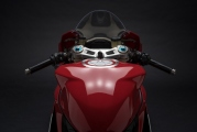 1 Ducati 1299 Panigale R Final Edition14