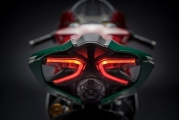 1 Ducati 1299 Panigale R Final Edition15