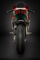 1 Ducati 1299 Panigale R Final Edition17