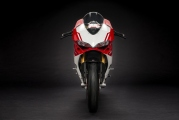 1 Ducati 1299 Panigale R Final Edition18