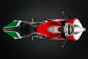 1 Ducati 1299 Panigale R Final Edition19