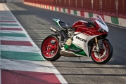 1 Ducati 1299 Panigale R Final Edition1