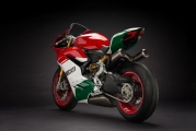 1 Ducati 1299 Panigale R Final Edition20