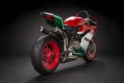 1 Ducati 1299 Panigale R Final Edition21