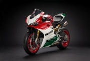1 Ducati 1299 Panigale R Final Edition22
