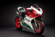 1 Ducati 1299 Panigale R Final Edition23