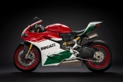 1 Ducati 1299 Panigale R Final Edition24