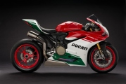1 Ducati 1299 Panigale R Final Edition25