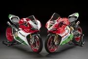 1 Ducati 1299 Panigale R Final Edition26