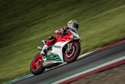 1 Ducati 1299 Panigale R Final Edition3