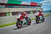 1 Ducati 1299 Panigale R Final Edition5