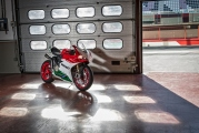 1 Ducati 1299 Panigale R Final Edition6