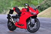 1 Ducati 959 Panigale test10