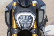 1 Ducati Diavel 1260 S test (19)