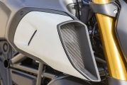 1 Ducati Diavel 1260 S test (21)