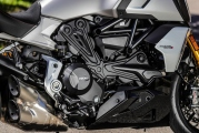 1 Ducati Diavel 1260 S test (30)
