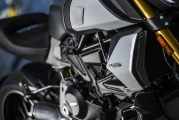 1 Ducati Diavel 1260 S test (37)