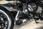 1 Ducati Diavel 1260 S test (38)