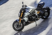 1 Ducati Diavel 1260 S test (42)