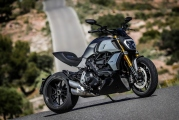 1 Ducati Diavel 1260 S test (44)