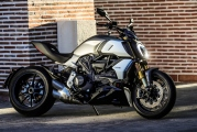 1 Ducati Diavel 1260 S test (45)