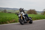 1 Ducati Diavel 1260 S test (46)