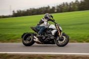 1 Ducati Diavel 1260 S test (47)