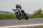 1 Ducati Diavel 1260 S test (48)