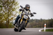 1 Ducati Diavel 1260 S test (8)