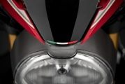 1 Ducati Monster 1200 25 anniversario (19)