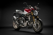 1 Ducati Monster 1200 25 anniversario (1)
