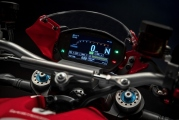 1 Ducati Monster 1200 25 anniversario (28)