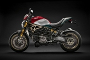 1 Ducati Monster 1200 25 anniversario (2)