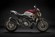 1 Ducati Monster 1200 25 anniversario (3)