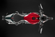 1 Ducati Monster 1200 25 anniversario (4)