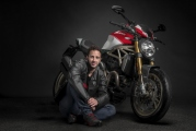 1 Ducati Monster 1200 25 anniversario (5)