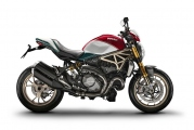 1 Ducati Monster 1200 25 anniversario (9)