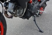 1 Ducati Monster 797 test (15)