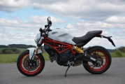 1 Ducati Monster 797 test (19)